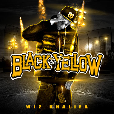 Wiz Khalifa &#8211; Black &amp; Yellow (Official Video)