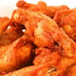 chicken-wings-1