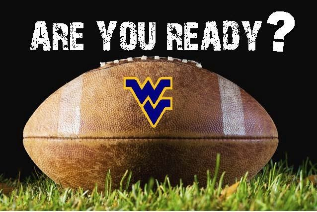 WVU Tailgate Invitation 2010 for website_Page_1 ...