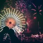 fireworks-kiss-cc