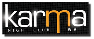 Karma Nightclub &#8211; 4 LEVELS &#8211; VIP ROOMS &#8211; LIVE DJS