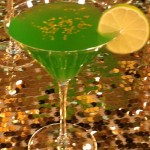 MarkAddison_Leprechaun_Cocktail-764x1024