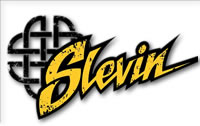@ClubSlevin &#8211; NOW HIRING! &#8211; 228 Walnut Street