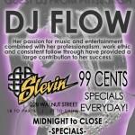 djflow