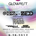 glowfest_west_final.229115352_std