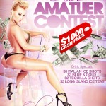 AmatuerContest