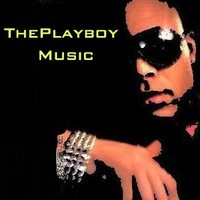 Musician/Band Highlight : The Playboy