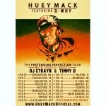 hueymack-dwhy2