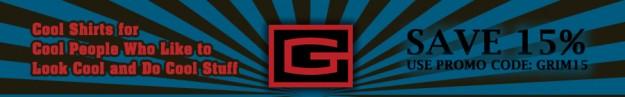 GrimClothing.com