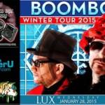 boomboxmorgantown