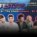wvufallfest2015