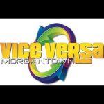 viceversawv
